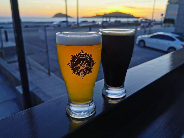 cervecerías-artesanales-mazatlan-2