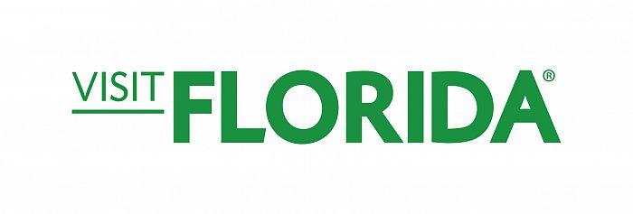 Resorts y compras en Florida para tu próximo viaje