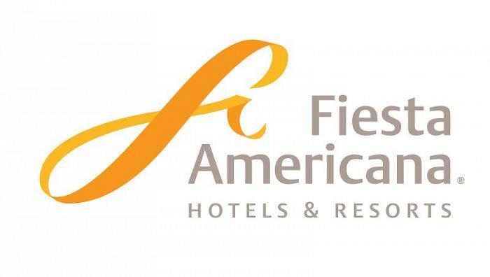 Bienvenido a los hoteles Fiesta Americana