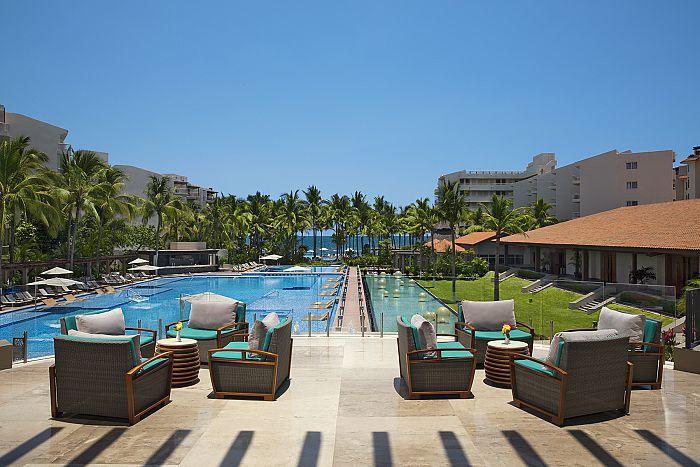 ¡Vive el verano, más Grand que nunca en Los Cabos, Cancún y Nuevo Vallarta!