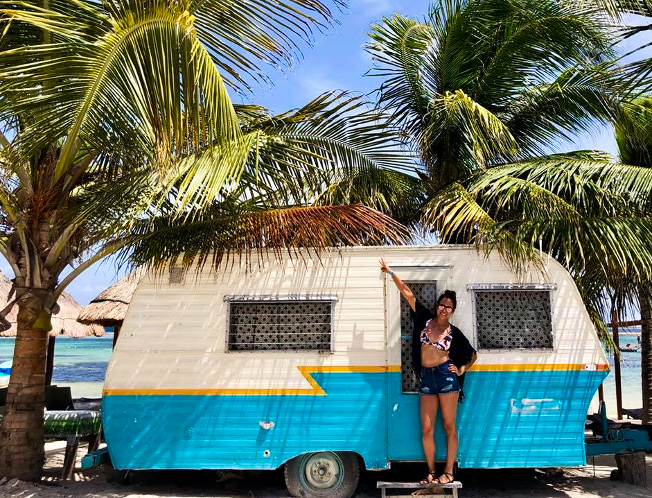 5 frases que inspiran a viajar