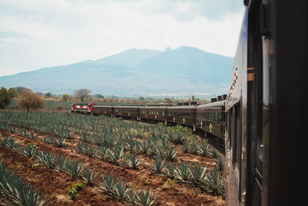 Ven a Jalisco y recorre sus 8 Pueblos Mágicos