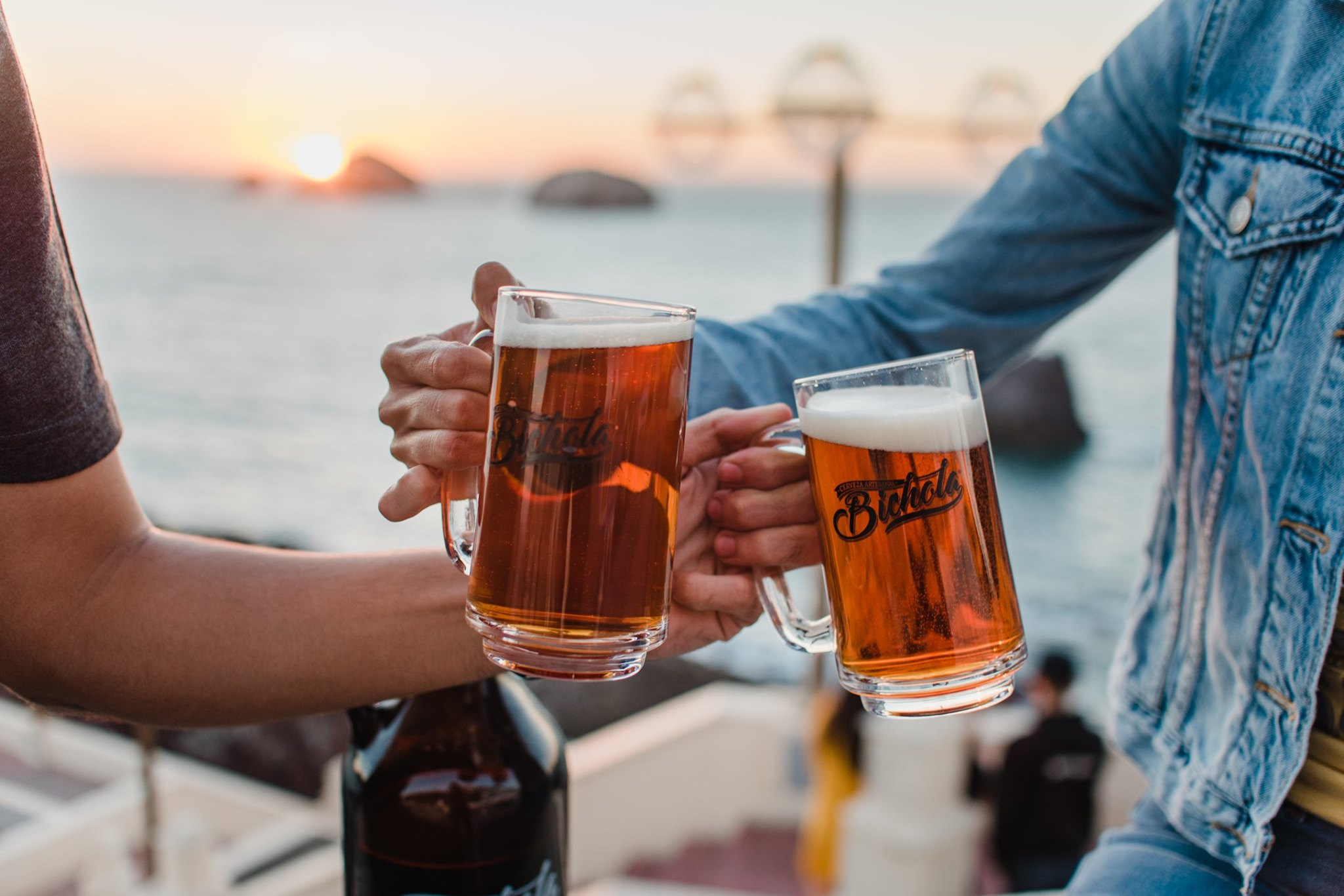 cervecerías-artesanales-mazatlan-3