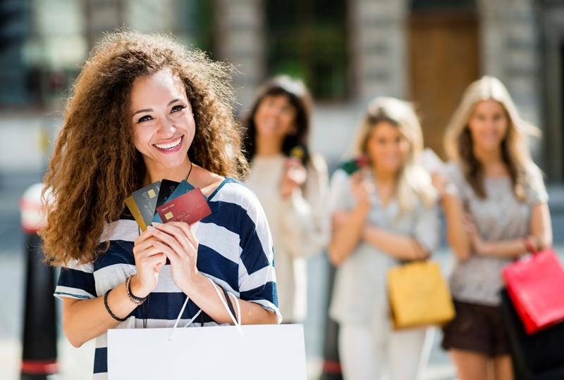 Destinos para ir de Shopping: 3 ciudades para agregar al mapa