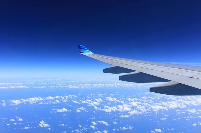 Agencia de viajes virtual, los mejores destinos ¡al mejor precio!
