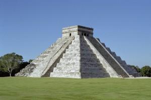 Viajes a Chichén Itzá, una de las Siete Maravillas del Mundo Moderno