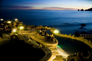 Los cinco mejores restaurantes en Cabo San Lucas (y alrededores!)