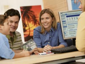 Cómo elegir de entre las mejores agencias de viajes a la mejor