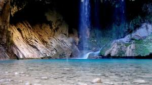 El auge del ecoturismo en Nuevo León, una muy buena noticia