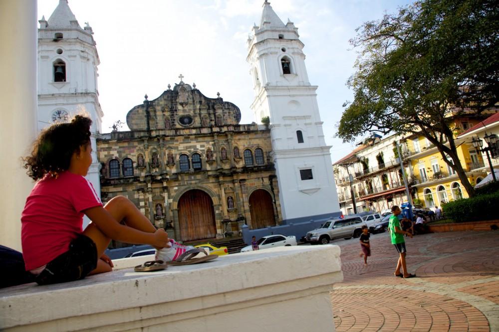 Aprovecha vuelos baratos a Panamá y descubre sus secretos