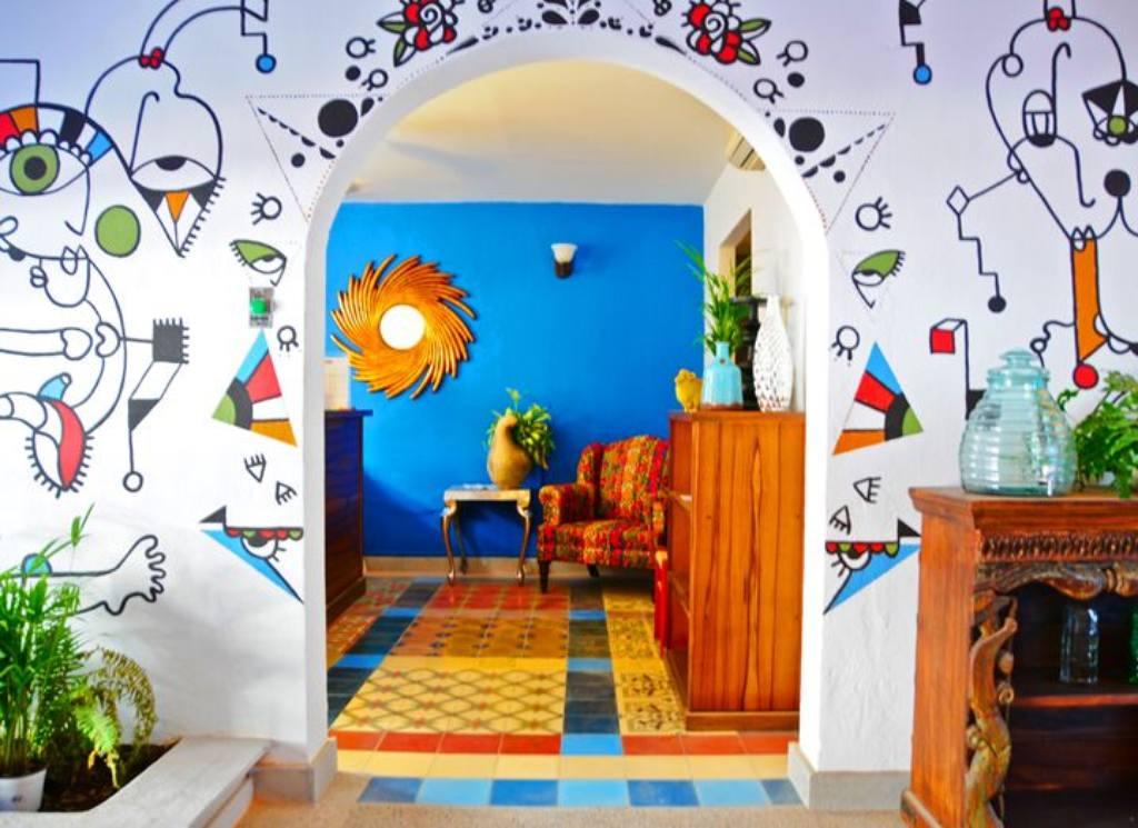 Hoteles que aceptan mascotas en las playas de México