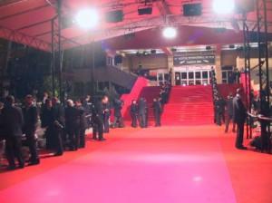 Como viajar a los festivales internacionales de cine