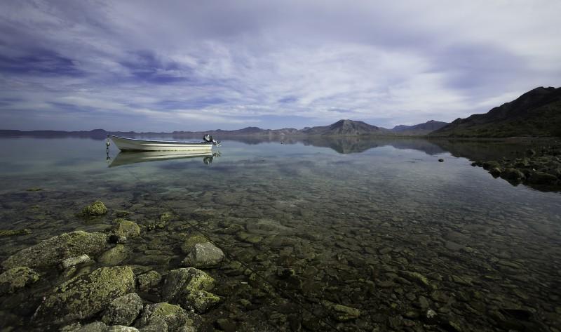 Agencias-de-viajes-en-Mexico-para-vacacionar-en-Loreto