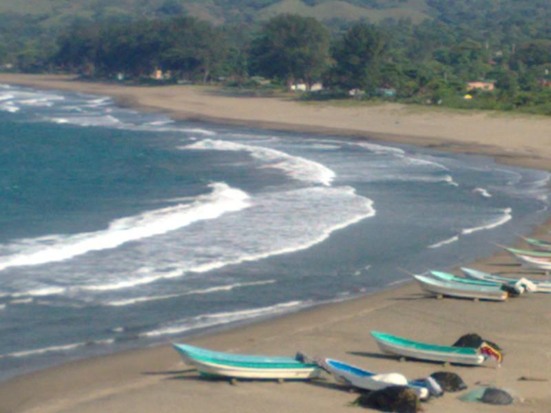 Con las agencias de viajes online baratas conoce Veracruz
